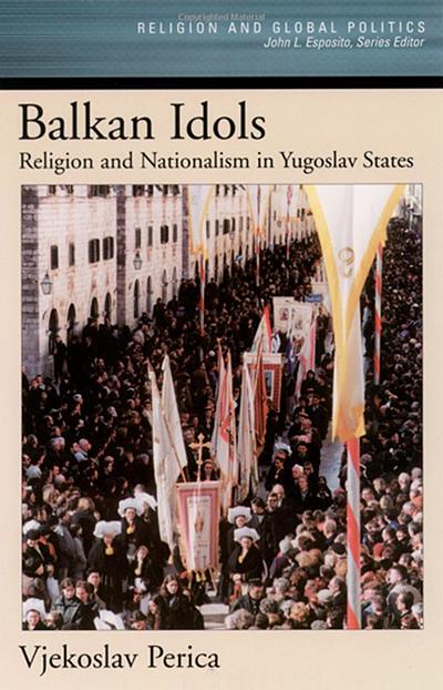 <em>Balkan Idols</em>