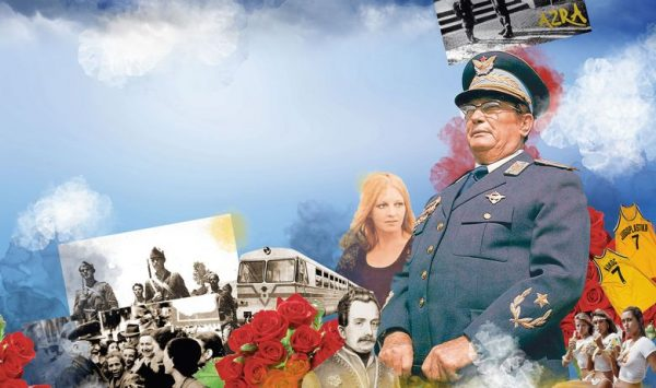 Jutarnji List - Jugoslavija