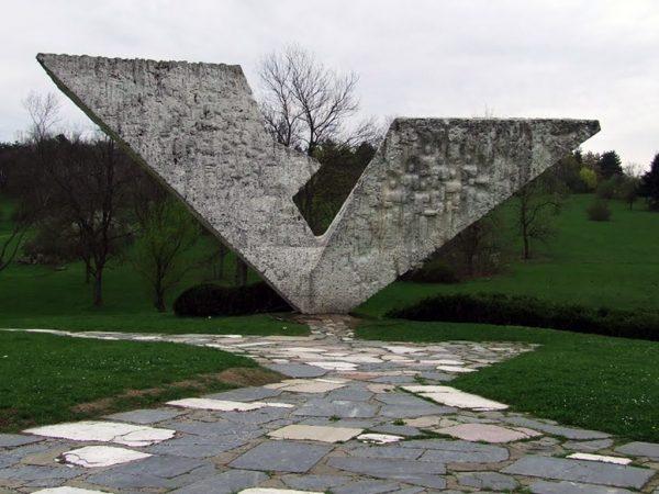 Kragujevac - Sumarice